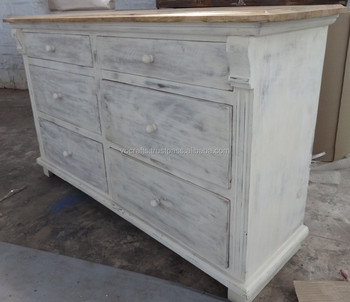 White Wash Antique Wooden Cabinet Buy Wooden Vintage Antique Furnitureantique Wood Carved Cabinettall Antique Cabinets Product On Alibabacom