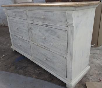 White Wash Hangkast.White Wash Antique Wooden Cabinet Buy Wooden Vintage Antique