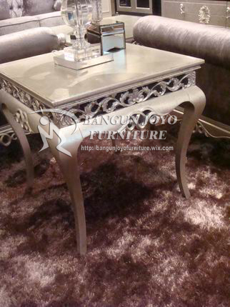 Great Cheap Corner Table Wholesale, Corner Table Suppliers   Alibaba