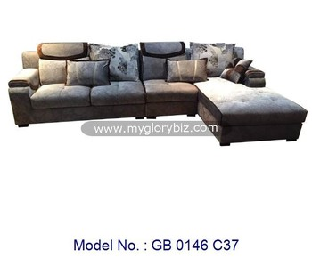 Contemporary Sofa Set,L-shape Sofa For Indoor House Furniture - Buy Sofas  Sets For Sale,Best Sofa Set,Classic Sofa/contemporary Furniture Product on  ...