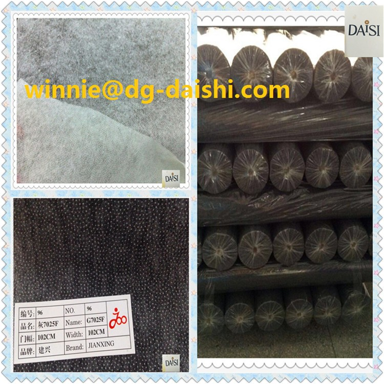 hot melt adhesive for textile fabric