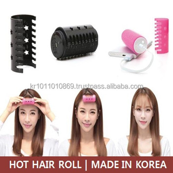 Best hair roller electric hot hair roller from korea buy best best hair roller electric hot hair roller from korea urmus Gallery