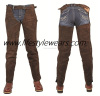 riding leather chaps plus size leather chaps horse riding chaps women horse riding chaps horse riding half chaps
