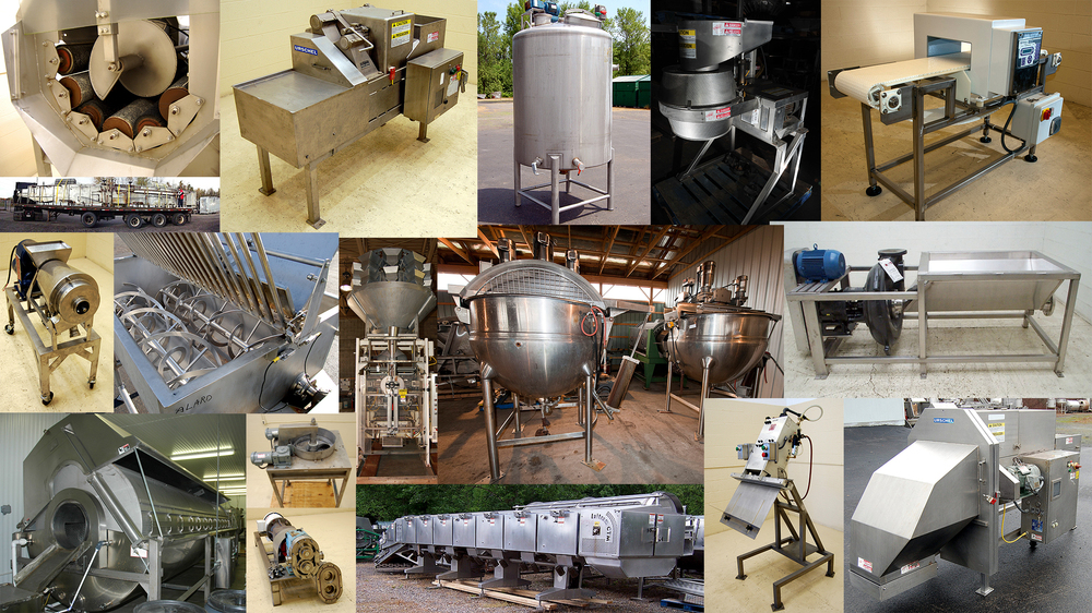 steam boiler in food processing industry Most food processing facilities have industrial boilers or hot water boilers for generating steam or hot water for processing, cooking, or sanitation.