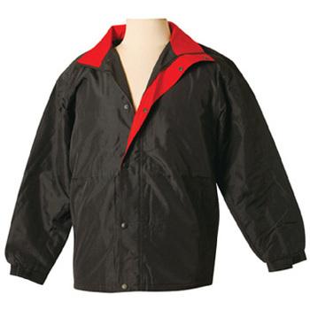 Jackets Mi-sw-509
