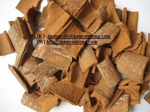 SQUARE CUT CASSIA with BEST PRICE