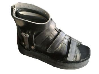Handicapé Handicapé Chaussure Handicapé Chaussure Chaussure
