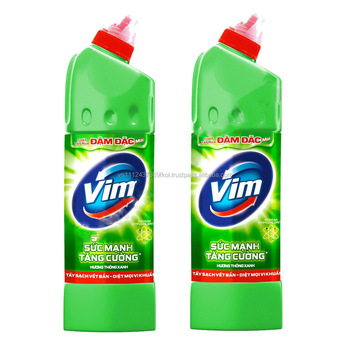 Cleaning Chemical Bathroom Cleaning Detergent Vim Green Toilet - Bathroom detergent
