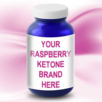 Best Weight Loss Raspberry Ketone Private Label Supplements