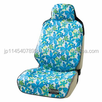 Various designs of fashionable car sit cover leather for beautiful interior