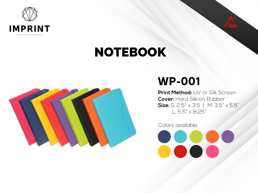 Personalized Notebook Buy Blank Notebook Personalized Leather Notebooks Personal Organizer Notebook Product On Alibaba Com