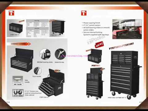 Get Quotations · Tool Cabinet,Tool Box-CHINA ROC Trading Co.,Limited