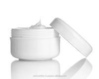 GMPc High Quality Beauty Skin Care Product Anti Wrinkle Face Cream