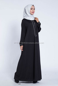 Indonesia Dress Design Indonesia Dress Design Manufacturers And