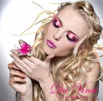 Makeup Artist bet buy tlc