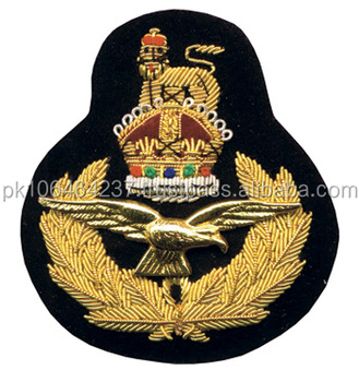 Ww2 Raf Group Captain Officer Cap - Buy Ww2 Royal Air Force Captains  Officers Sd Peak Cap,Ww2 Raf Group Captain Officer Cap,Ww2 Raf Group  Captain
