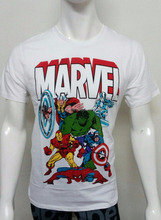 Private Label 100% Cotton Mens Printed T shirts Manufacturer in India