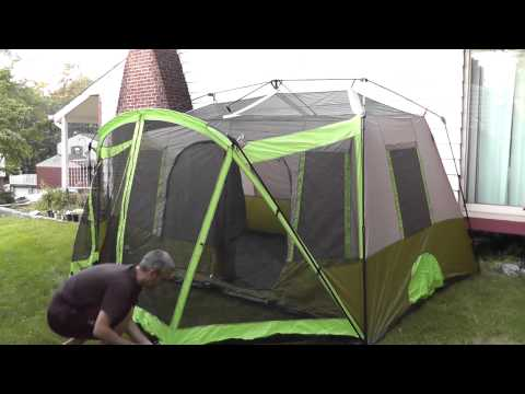 Get Quotations · Ozark Trail tent review2 & Cheap Ozark Trail Kids Tent find Ozark Trail Kids Tent deals on ...