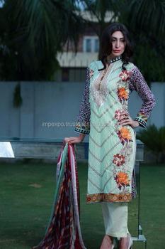 81a789fdcb Punjabi suit design / designer punjabi suit boutique / Wholesale punjabi  suit