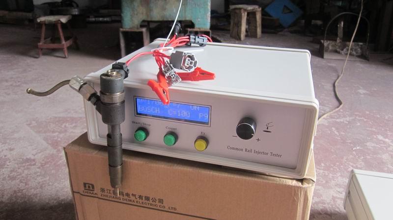 Cri700 - я пьезозуммер тестер инжектора, Низкая цена