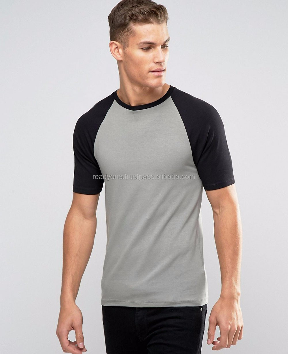 Muscle Fit Longline T Shirt, Muscle Fit Longline T Shirt Suppliers and  Manufacturers at Alibaba.com