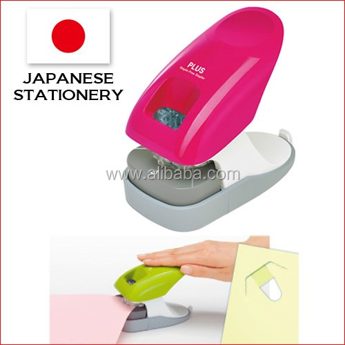 A wide variety of staple less office stapler made in Japan