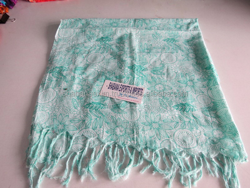 strand jurk pareo groothandel katoen sarong pareo badmode beachwear product id 50020401748. Black Bedroom Furniture Sets. Home Design Ideas
