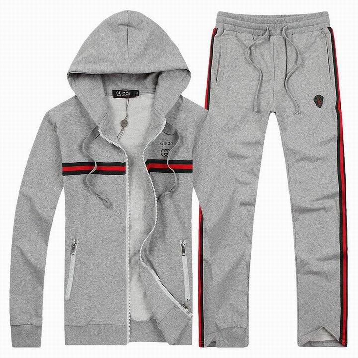 3dd695a1f24 2017 Best Track Suits 100% Polyester Mens Sport Uniform - Buy Men ...