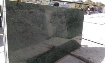 marble in algeria price prix du marbre en tunisie buy premium vert marbre slab green marble. Black Bedroom Furniture Sets. Home Design Ideas