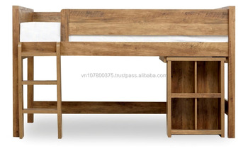 Bunk Beds Children Furniture Natural Bunks Kids Furniture