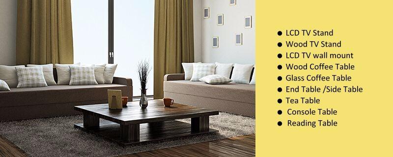 Hoek Tv Meubel Glas.Moderne Design Meubelen Opbergrek Gehard Glas Hoek Tv Kast Buy