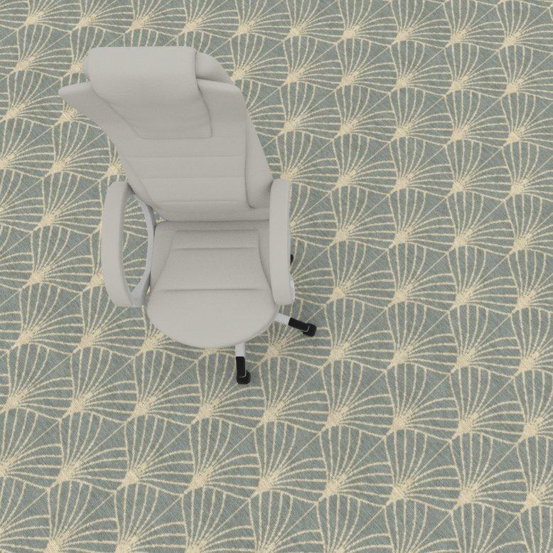 australia woven axminster carpet australia woven axminster carpet and suppliers on alibabacom