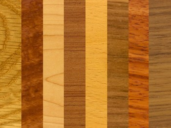 Mdf Lamination Chip Board Fiber Board Buy Board Product