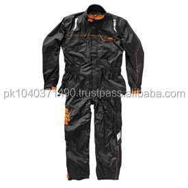 Go Kart Wet Weather Rain Suit/Rain Wear/Waterproof Rain Suit/rain wear/Go Kart Rain Suit/Biker Rain Suit/Karting rain suit/