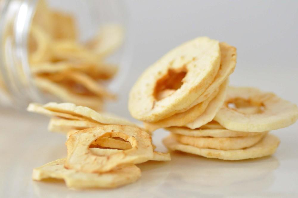Dried Apple Chips,Apple Rings,Apple Slice