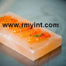 Pakistani Rmy 337 High Quality Salt Cooking Tiles