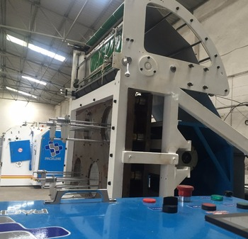 new condition paper plate blank die cutting machine & New Condition Paper Plate Blank Die Cutting Machine - Buy Best Paper ...