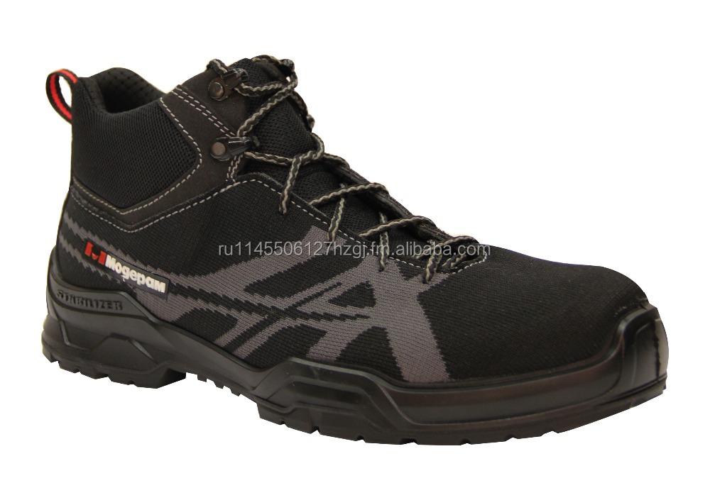 Textile Textile boots STB 11Cca boots qnBnzP68