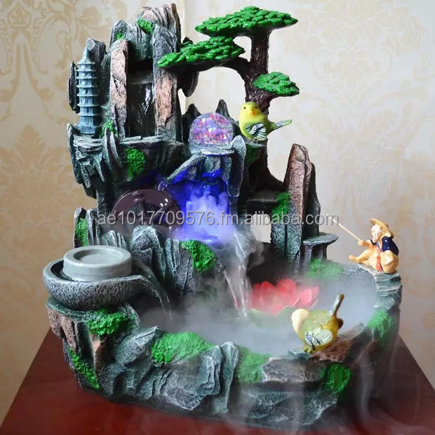 Dragon Water Fountains Indoor, Dragon Water Fountains Indoor ...