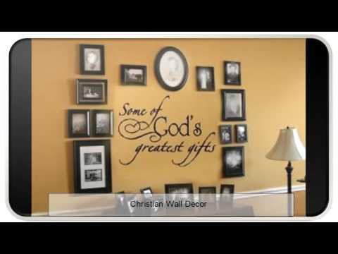 Christian Wall Decor cheap christian wall vinyl, find christian wall vinyl deals on