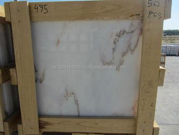 Estremoz bianco mattonelle di marmo classici marmo bianco con
