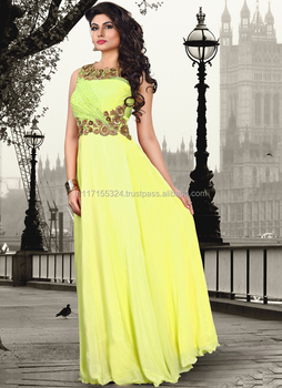 Detachable Tail Wedding Gown Formal Evening Dress New Model 2017
