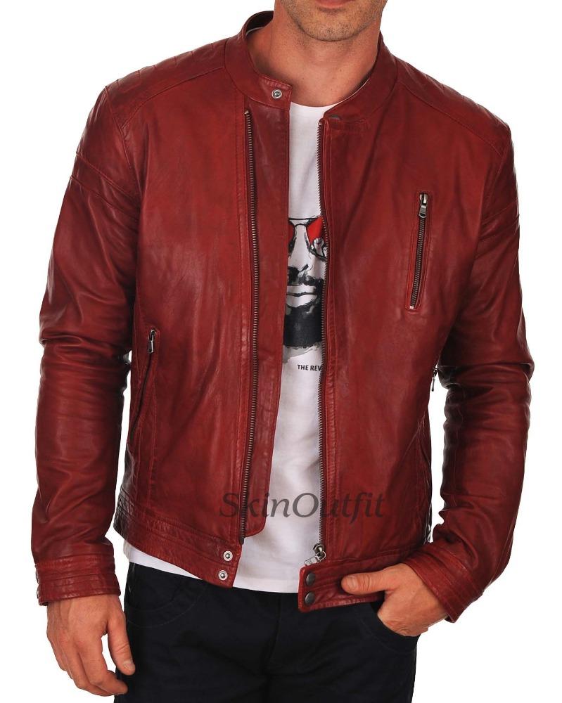 Latest Design Leather Jacket, Latest Design Leather Jacket ...