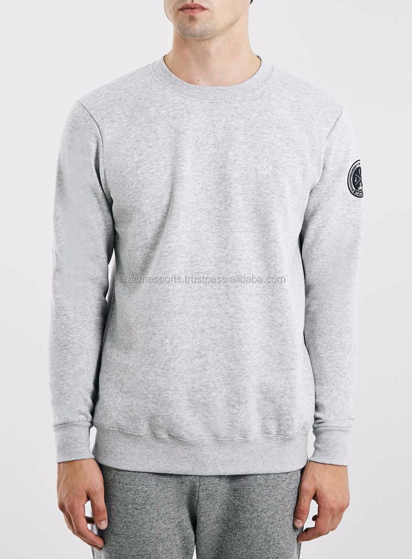 2fb32dc4d9 Elongated Hoodies - Custom Hoodies   Sweatshirts