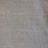 Greek 100% Linen Fabric