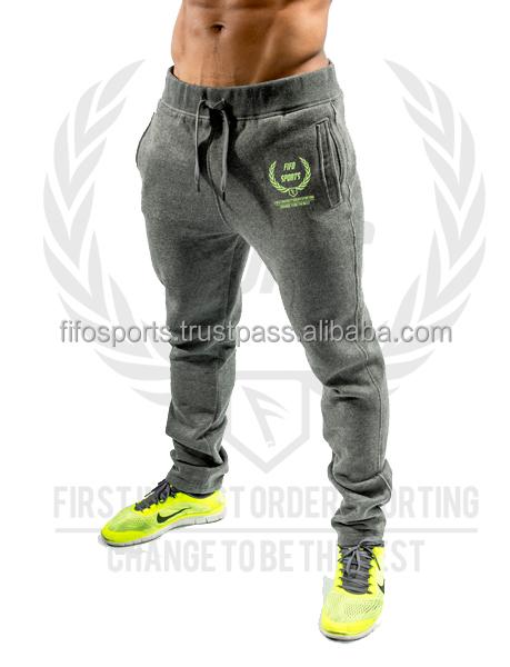 f2486e5756 Gymwear Luxe Fitted Bottoms,New 2018 Golds Gym Fitness Sports Pants Men  Outdoor Fashion Sweat Pants Baggy Jogger Trousers, View mens baggy trousers  ...