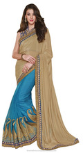 Triveni wholsale Saree/sari in Surat