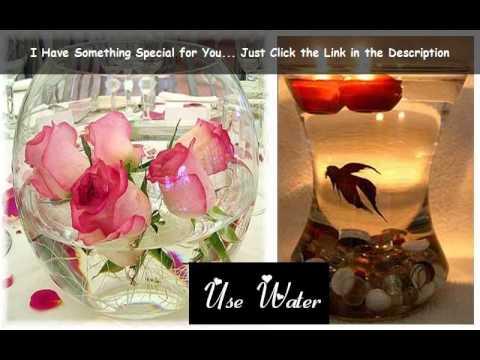 get quotations table centerpieces for weddings 5 cheap wedding decoration ideas unique best