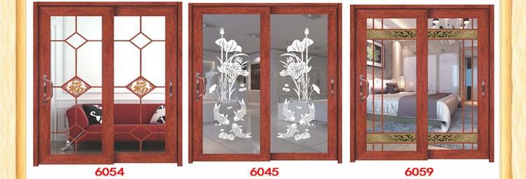 Bathroom Doors Design bathroom aluminium doors Aluminium Door Used For Kitchen Door