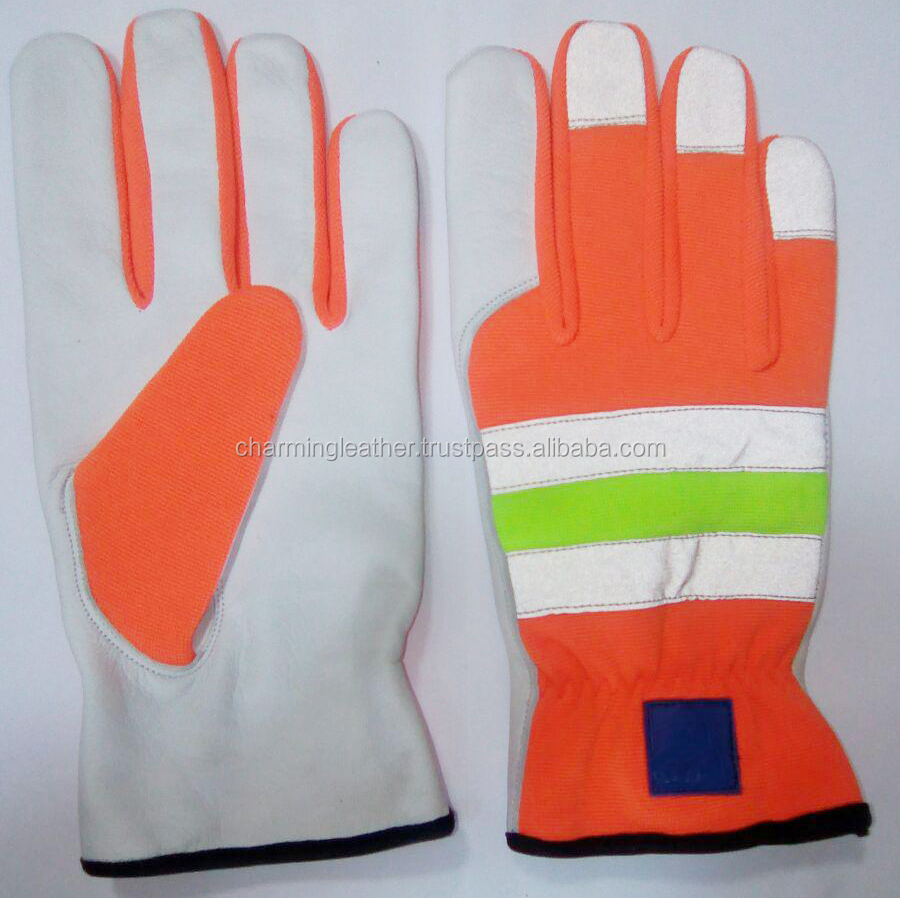 Buy leather gloves in bulk - Wholesale Leather Gloves Wholesale Leather Gloves Suppliers And Manufacturers At Alibaba Com